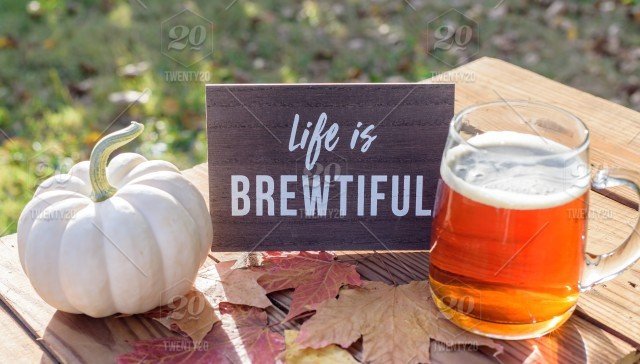 Life-Is-Brewtiful