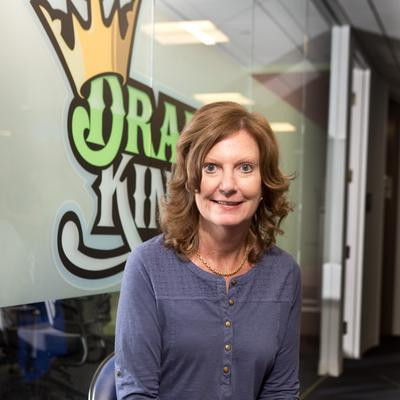 Janet-Holian-CMO-DraftKings