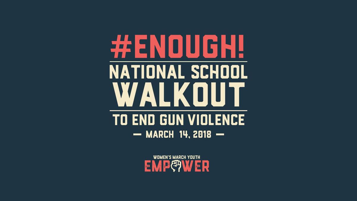 March14-national-school-walk-out