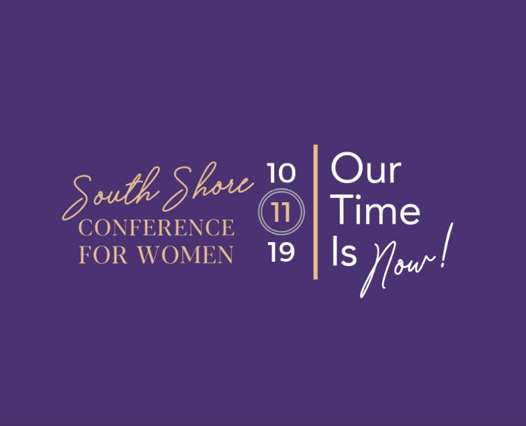 South-Shore-Conference-for-Women