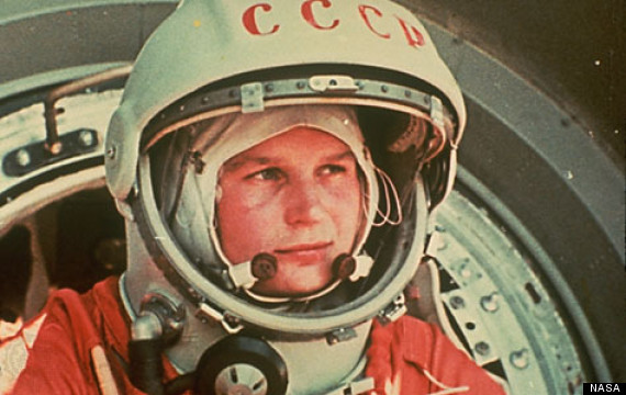Valentina-Tereshkova-First-Woman-In-Space