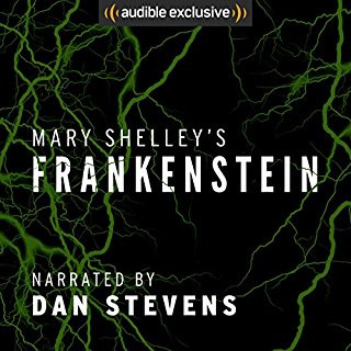 Frankestein_By_Mary_Shelley