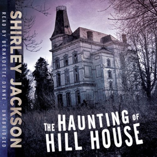 Haunting_Hill_House_Shirley_Jackson