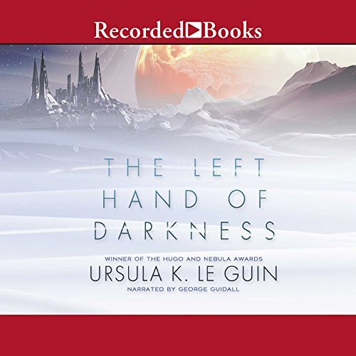 Left_Hand_Of_Darkness_Ursale_K_Le_Guin