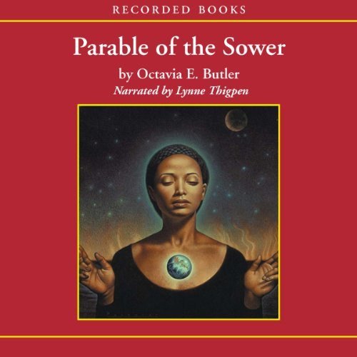 Parabale_of_the_Sower